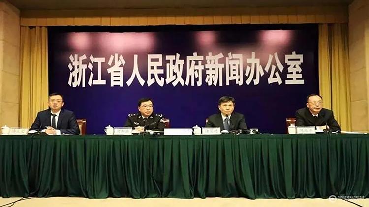 相比广东 这个2323万辆电动车换购红利的省份更值得期待!