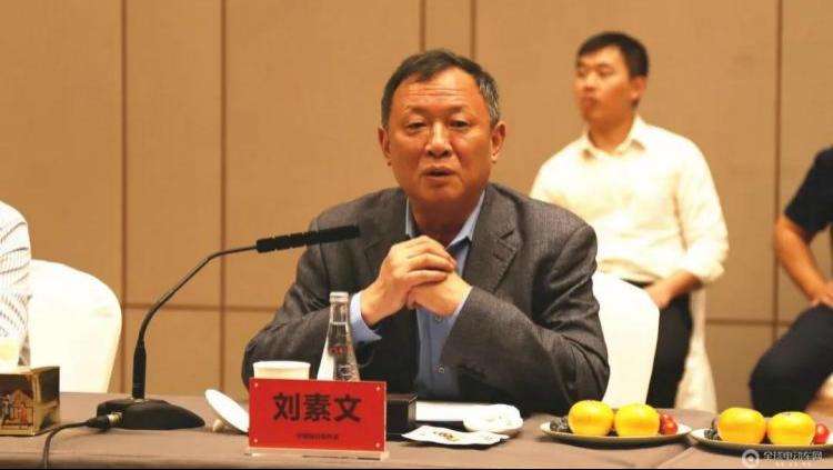 天能锂电新纪元丨中国锂电产业总裁私享会成功举办,释放三大重要信号